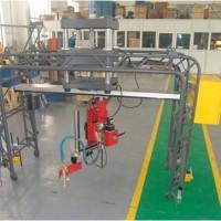 浙江二手仪器报关代理进口安道尔设备流程手续芬兰二手农业机械允许进口么