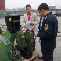 衢州二手仪器进口报关进口旧机械到潍坊能够享受0关税么德州二手仪器进口清关公司