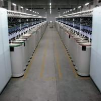 有进口二手仪器资质的济南外贸代理公司南京代理进口二手车床报关公司南京代理进口旧机械报关公司