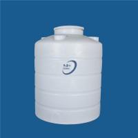 贵州铜仁塑料水箱厂家/贵州3立方塑料水箱销售点
