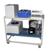 热电阻热电阻校验仪热电阻校验装置
