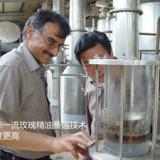 平阴玫瑰精油-济南惠农玫瑰精油-全国大玫瑰精油生产基地