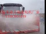 沈阳大东区抽化粪池(专业服务)和睦路管道疏通清洗,清掏下水井