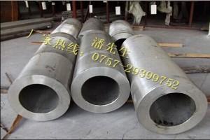 机械结构用不锈钢无缝管60*13