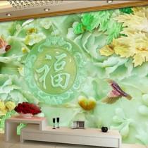 四川瓷砖打印机厂家