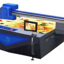 大型号瓷砖UV浮雕打印机