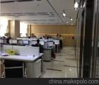 广州黄埔港、南沙港拖车,出口买单报关,仓储服务