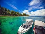 甜程旅行网|芭堤雅自助游|曼谷芭提雅旅游攻略|泰国自由行