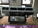 金属UV平板打印机、家用电器UV平板打印机、价格优惠