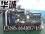 潍坊6105离合器壳离合器摩擦片