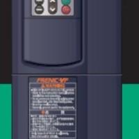 变频器FRN7.5G1富士低压系列