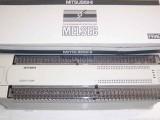 广东三菱变频器总代理��FX2N-16EX价格