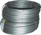316不锈钢中硬线厂家,进口316L不锈钢中硬线