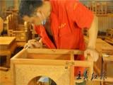 莆田老挝 红酸枝红木家具