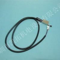 XS01243、凯拓机电、深圳XS01243