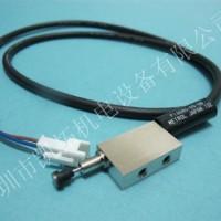 XS01243、凯拓机电、仿制XS01243