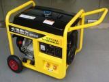 电渣压力焊电焊机 电焊机价电焊机厂