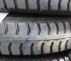 正品卡车轮胎10.00-20 货车轮胎 斜交胎 尼龙胎