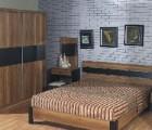 昆明木工机械公司|买优质板式家具找康盛达木工