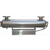 六安紫外线消毒器紫外线消毒器紫外线杀菌器