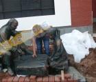北京雕塑厂家