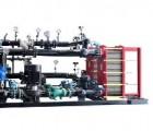 济南哪里有专业的GBZS智能换热机组 滨州换热机组