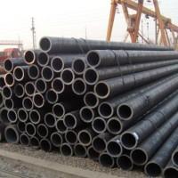 江北区无缝钢管、聊城浦轩管业、无缝钢管规格表