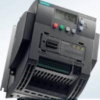 西门子西门子内置式变频变频器G130
