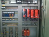 无锡ETD790直流驱动器直流调速器丰县维修