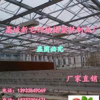 石家庄藁城立体式种植槽厂