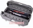 手动液压泵手动加压泵 HP-700APNST-10代理报价