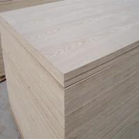 胶合板包装箱多层板