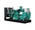 柴油发电机组质量保证,价格优惠