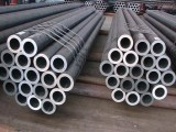 河源市无缝钢管生产厂家