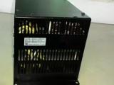 东莞安川变频器无显示无输出专业维修