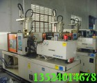 青浦区机器设备回收,工厂设备回收价格