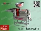 先进的碾米机 碾米机械价格
