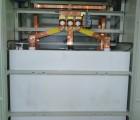 云南液体电阻启动柜