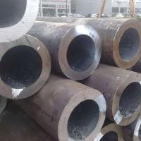 20#厚壁无缝钢管、河北厚壁无缝钢管、永邦钢管(在线咨询)