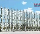 北京东城区安装维修电动卷帘们