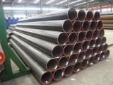 北京20#无缝钢管厂家/20#无缝钢材批发