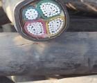 黑河旧电缆回收,黑河回收废电缆