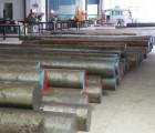 供应工业普通圆钢Q235圆钢40Cr合金圆钢 规格齐全