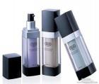 化妆品进口关税税率,化妆品进口综合税率是多少
