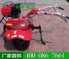 全齿轮微耕机价格,全齿轮微耕机特点,农业机械