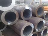石河子厚壁无缝钢管,永邦钢管,大厚壁无缝钢管
