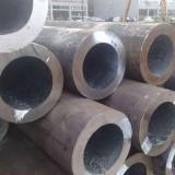 永邦钢管(图)、厚壁无缝钢管 规格、七台河厚壁无缝钢管