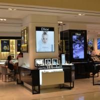 伊丽莎白化妆品微商代理货化妆品批发提供货