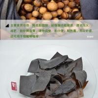 修水屋背山上农家自制苦槠豆腐干 价格:40元/斤