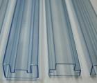 透明IC电子包装管PVC 粒料 集成电子包装管用PVC颗粒